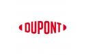 DuPont (Tayvek)