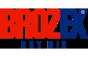 Brozex (Россия)