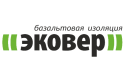 ЭКОВЕР (Россия)